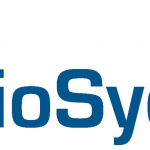 BIOSYENT ANNOUNCES GRANT OF RESTRICTED SHARE UNITS