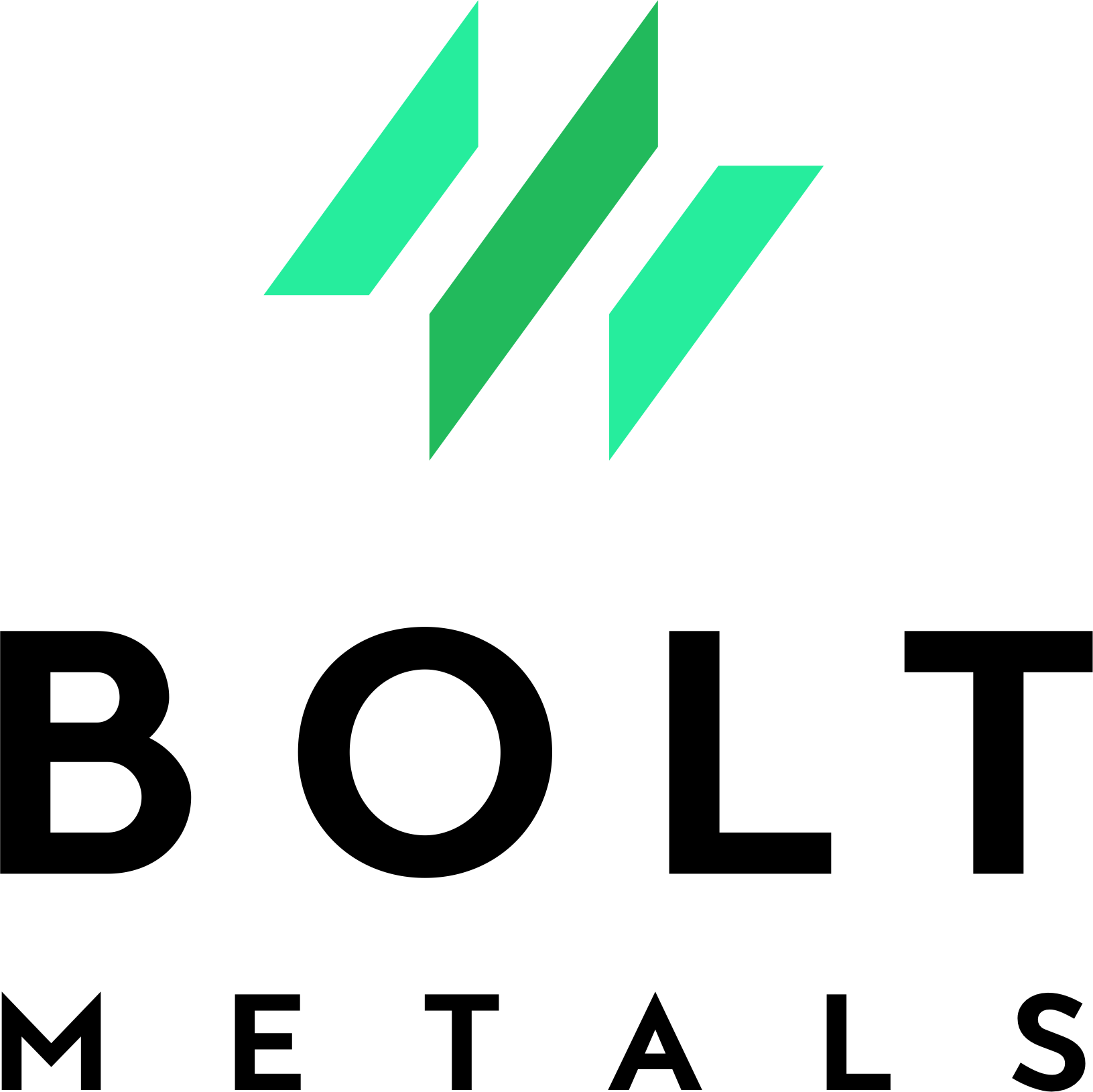 Bolt Metals Complete Debt Settlement