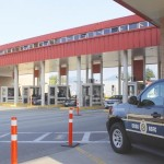 border crossing - depositphotos