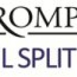 Brompton Oil Split Corp