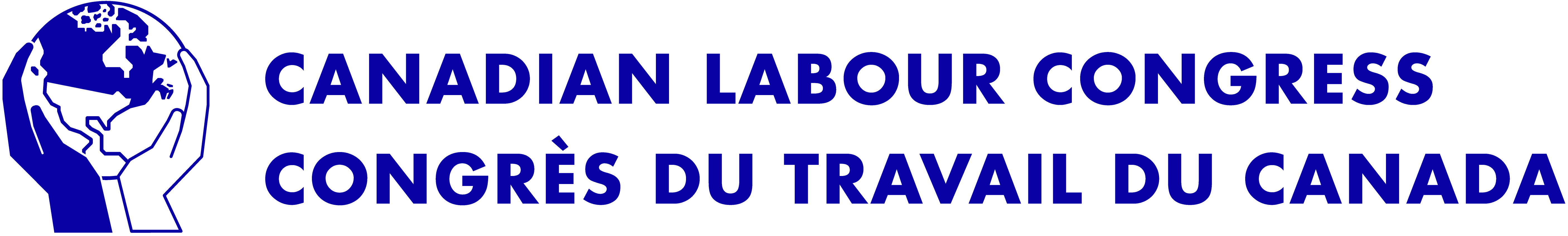 Business and Labour come together to mitigate COVID-19 risks