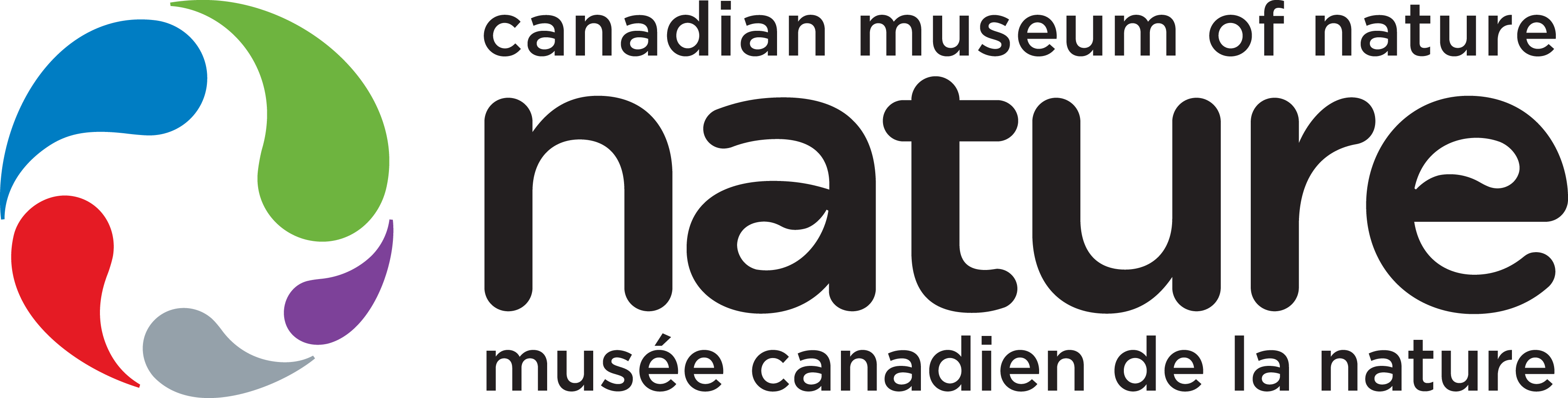 Call for Nominations: 2020 Nature Inspiration Awards from the Canadian Museum of Nature