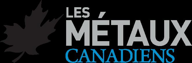 Canadian Metals Announces Shares for Debt Settlement