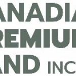 Canadian Premium Sand Announces Share Option Grants