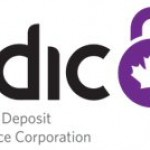 CDIC takes action to support the confidence of Canadian depositors in wake of the COVID-19 global outbreak