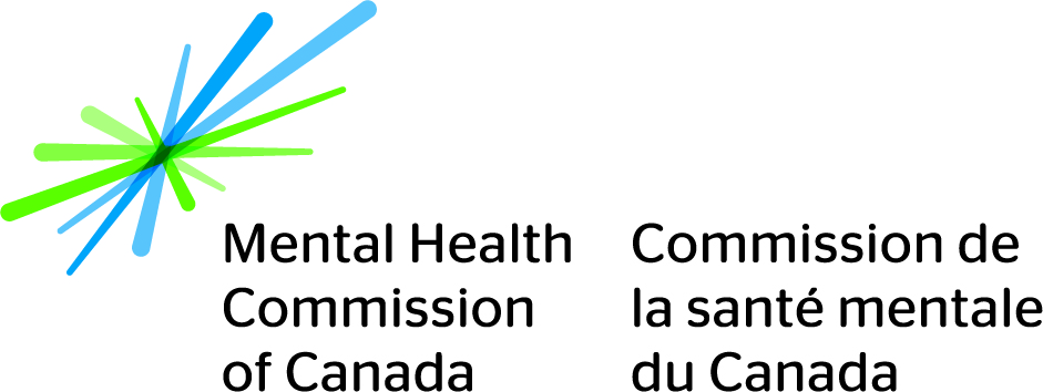 Choosing sources of information carefully is critical to COVID-19 mental well-being says Mental Health Commission of Canada