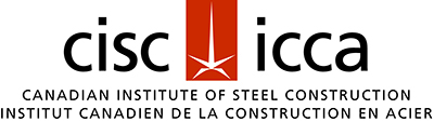 CISC strongly opposes use of Government reprisal clauses for construction