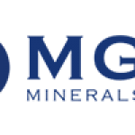 Concerned Shareholders Comment on Recently Announced Related Party Transactions by MGX Minerals which Destroy Shareholder Value