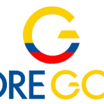 CORE GOLD ANNOUNCES RESIGNATION OF KEITH PIGGOTT FROM THE BOARD OF DIRECTORS