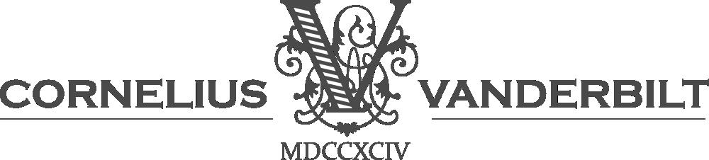 Cornelius Vanderbilt Capital Management in Refinancing Talks to Provide 5