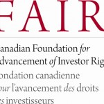 COVID-19 Financial Relief for Retail Investors: FAIR Canada calls for suspension of DSC mutual fund redemption fees and relief from investment or margin loans