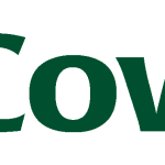 Cowan Insurance Group Awarded Platinum Status by Canada's Best Managed Companies for a Second Year