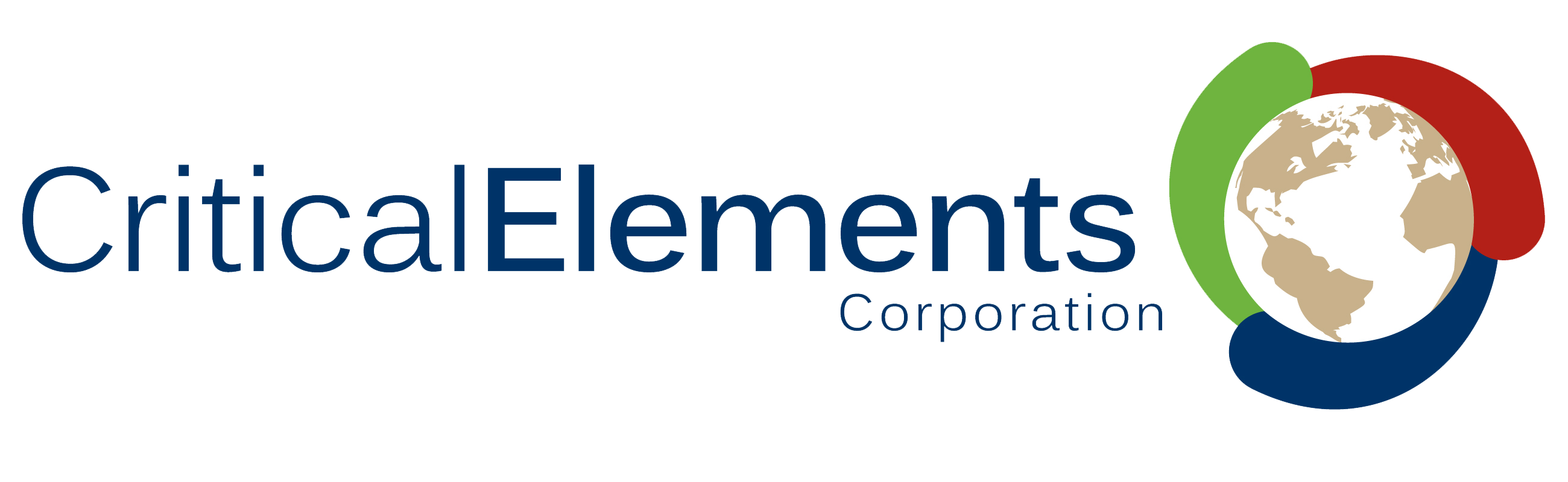 Critical Elements Lithium Corporation's Rose Lithium-Tantalum Project: Project Update