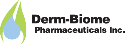 Derm-Biome Pharmaceuticals, Inc