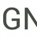 DIAGNOS Announces Stock Options Grant