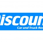 Discount Car & Truck Rentalsto Launch Special Rate During COVID-19 Emergency