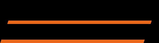 DIVERGENT Energy Services Corp