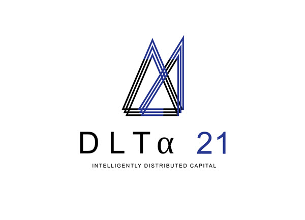 DLTa 21 Announces Closing of Non-Brokered Private Placement of CAD$204,406