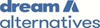Dream Alternatives Announces Resignationof Chief Financial Officer