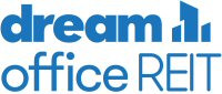 Dream Office REIT Announces March 2020 Monthly Distribution & Provides Business Update