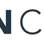 ECN Capital Announces Annual Meeting Voting Results