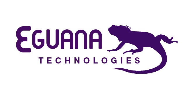 Eguana Announces Closing of $5