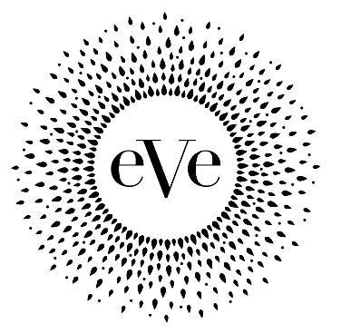 Eve & Co Receives EU GMP Certification
