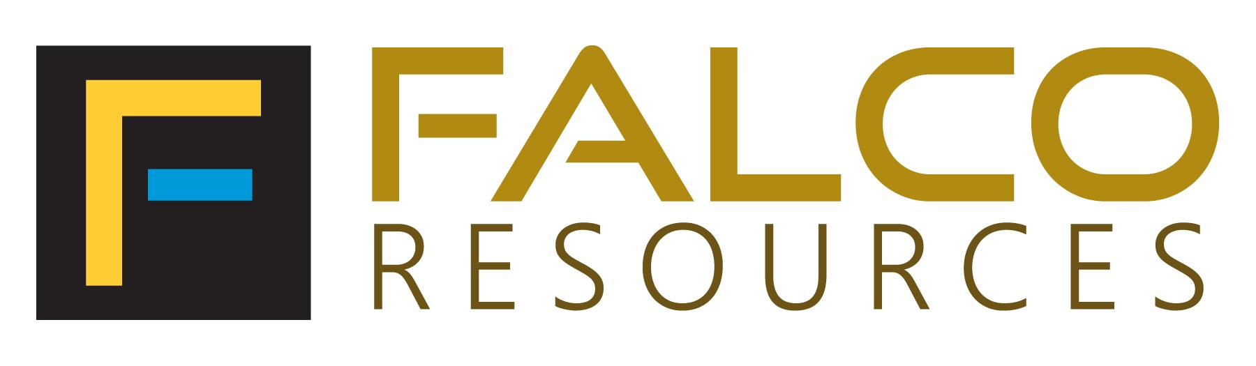 FALCO INCREASES OFFER FOR GOLDEN QUEEN MINING CONSOLIDATED LTD.