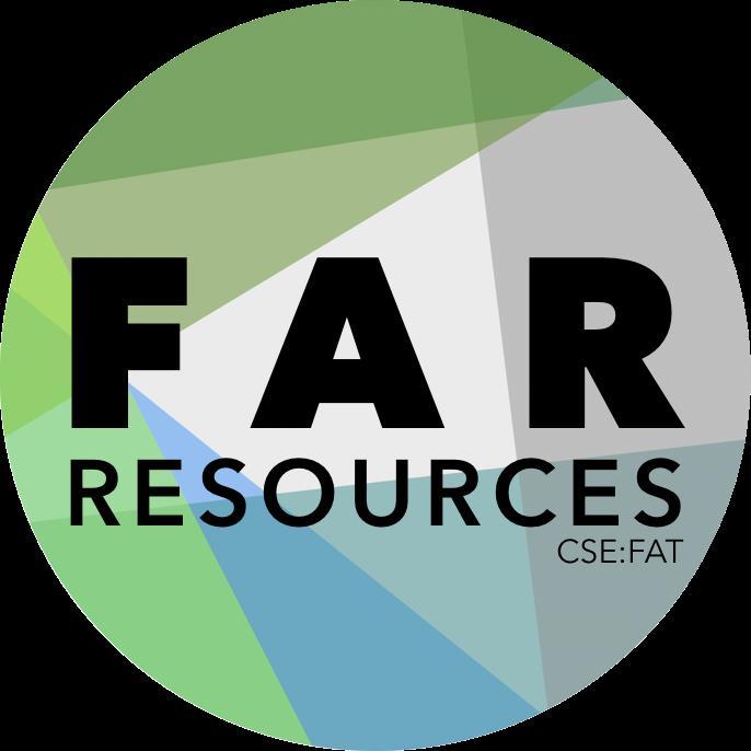 Far Resources Signs LOI to Acquire New Cesium-Lithium-Tantalum Rare Metal Pegmatite Project, in Mining Friendly Manitoba