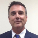 Flair Airlines appoints John Mullins as Vice-President, Customer Experience & Airports