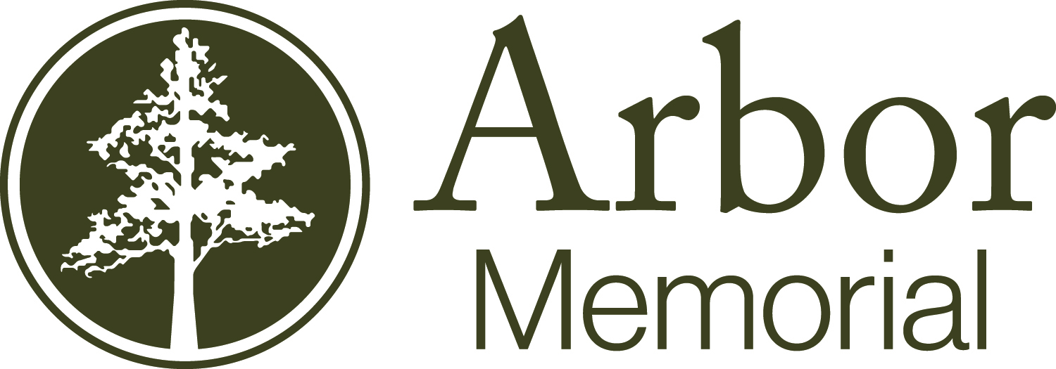 For the third straight year, Arbor Memorial Inc