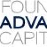 Founders Advantage Unwinds Forward Contract, Increases Liquidity