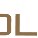 Gold X Announces Closing of Purchase Option