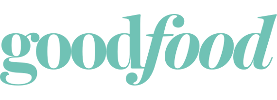 GOODFOOD ANNOUNCES THE LAUNCH OF VANCOUVER FULFILLMENT CENTER