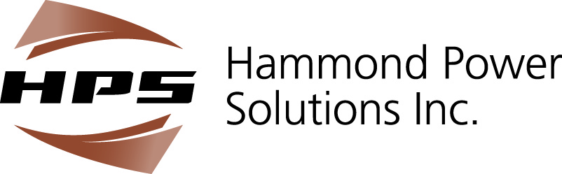 Hammond Power Solutions Increases Quarterly Dividend by 21%