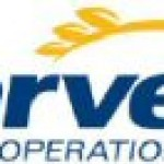 HARVEST OPERATIONS CORP
