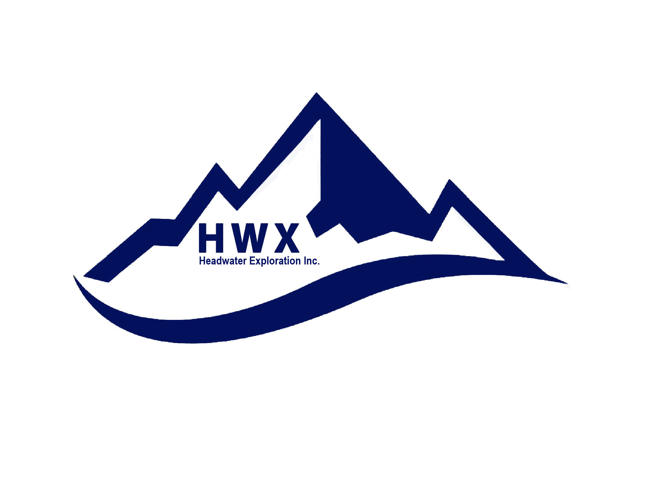 Headwater Exploration Inc. (formerly Corridor Resources Inc