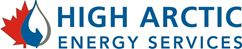 HIGH ARCTIC APPOINTS MIKE MAGUIRE AS CHIEF EXECUTIVE OFFICER