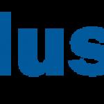 Husky Energy Cuts 2020 Spending By $1 Billion