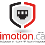 iMotion Security Special Feature: What actions or technologies to adopt in case of an epidemic?