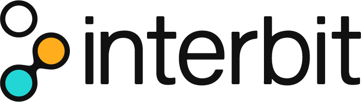 INTERBIT™ ANNOUNCES CLOSING OF $1