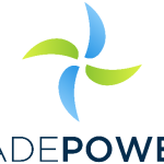 Jade Power Provides 2019 Operational Update