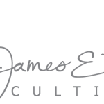 James E. Wagner Cultivation Launches 2