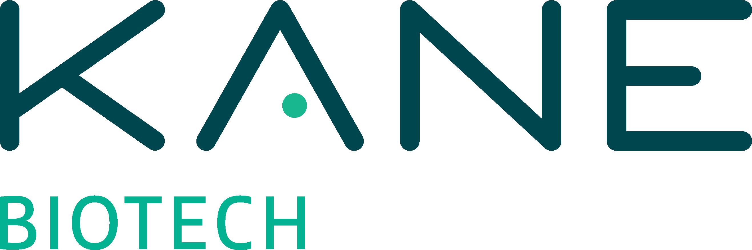 Kane Biotech Announces Grant of Stock Options