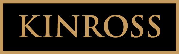 Kinross files new Paracatu technical report