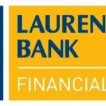 Laurentian Bank Financial Group is supporting its customers during the COVID-19 pandemic