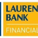 Laurentian Bank of Canada decreases its prime rate