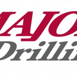 Major Drilling Group International Inc
