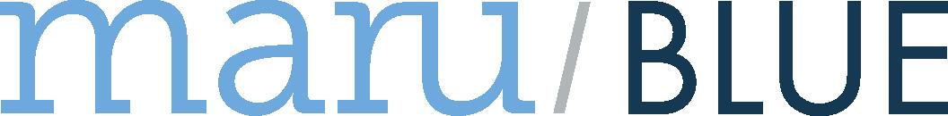 Maru/Blue Announces Launch of Maru Voice Canada Daily Omnibus