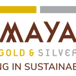 MAYA intersects 949 g/t Ag over 14m in DDH ZG-19-04 and 3,547 g/t Ag over 6m in ZG-RC-19-27